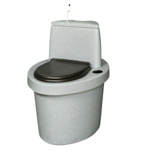 биотуалет Экоматик