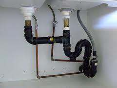 канализационные трубы2