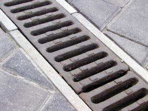 ливневая канализация1