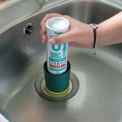 химическая чистка