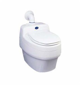 Туалет Separett Separett Villa